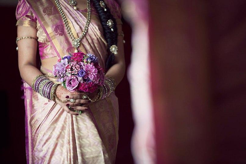 Ct8OtcZ oU8 - Моя большая Индийская Свадьба