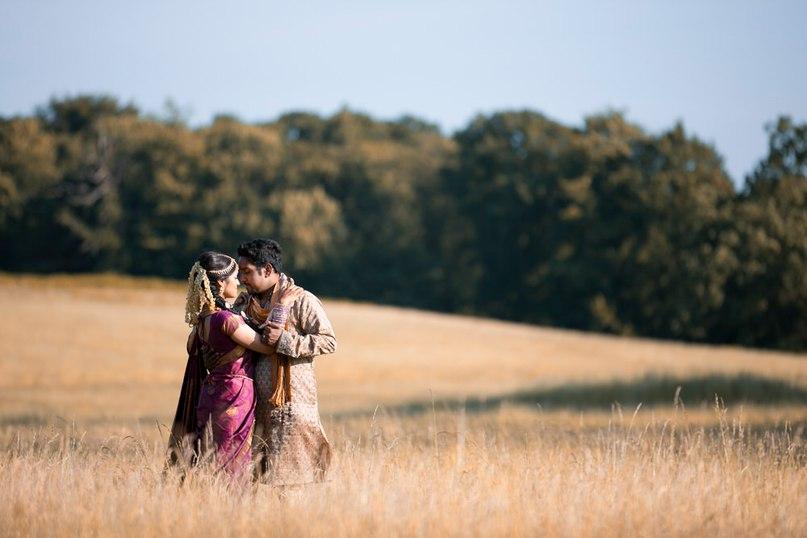 ejIyVpWssLc - Моя большая Индийская Свадьба