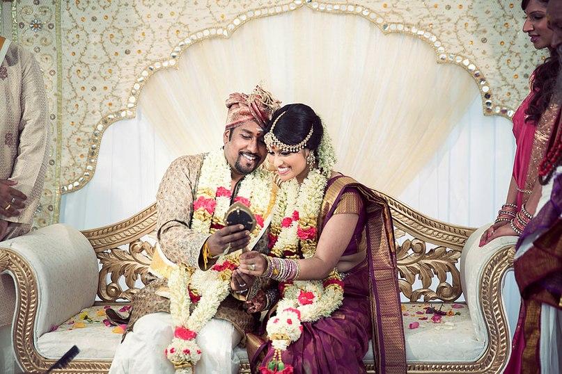 Kytm8JFrtU8 - Моя большая Индийская Свадьба