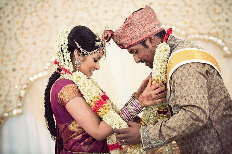 PUwRd RHzSw - Моя большая Индийская Свадьба