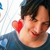 Keanu Russian Club :: Киану Ривз :: Keanu Reeves