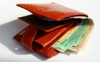 Как сделать так, чтобы деньги не заканчивались