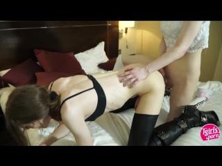 Alexandra Vexx - When Alicia met Alexandra