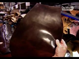 Формат 21 / NZZ Format / Обувь (2006)
