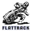 DirtTrack & FlatTrack