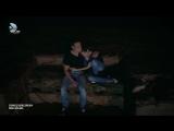 Gunesi Beklerken 12. Zeynep & Kerem
