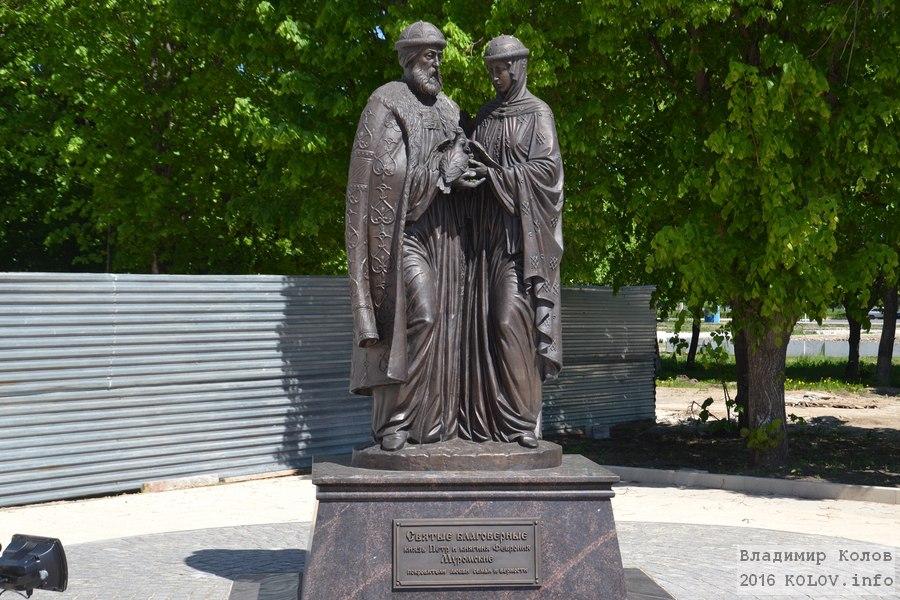 Памятники тольятти фото 2018 свечи для кладбища