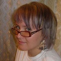 Екатерина Ендовицкая