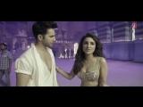 Как снимался клип на песню JAANEMAN AAH к фильму DISHOOM