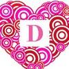 Dress Dday