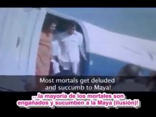 видео Sathya Sai Baba  Can Mortals ever comprehend You? SAIRAM