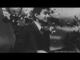 Do Bichde Huye Dil Aapas Me Gaye Mil - Old Hindi Filmi Songs of Lata Mangeshkar