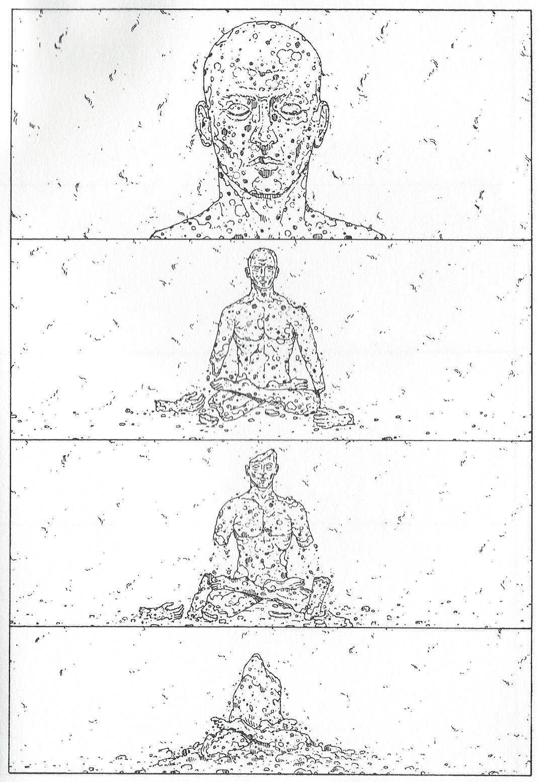 Философия в картинках - Страница 38 -Z-b7SdhuaA