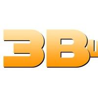 Логотип «ЗВшники» - подкаст и новости Star Wars