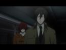 Психопаспорт (ТВ-2)\Psycho-pass 2 (2014) - 2 сезон 11 серия [Onibaku.ml]