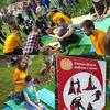 III Фестиваль телесных практик 2016