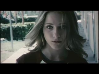 Тринадцать (2003) - ТРЕЙЛЕР