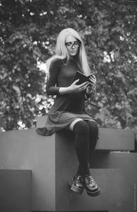 Каролина Неведомская