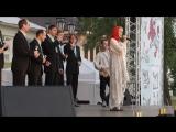 Марина Зайцева, ОРНИ