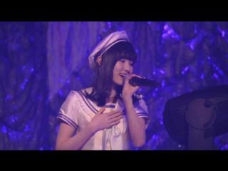AKB48 Group Request Hour Set List Best 100 2016 места с 40 по 21