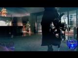 Matt Pincer vs Xam feat Lin - Anthem Of Love (Original Vocal Mix)