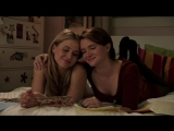 Фальсификация / Faking It / Притворись.3 сезон.Трейлер (2016) [HD]