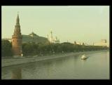 Сургутнефтегаз - Киноконкурс (КВН Премьер лига 2009. Первая 1/8 финала)