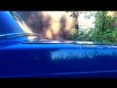 JBL GTO 804, чв, 37hz, на разогреве