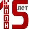 Псковская лента новостей (ПЛН)