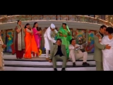 Нас не разлучить Hum Saath Saath Hain We Stand United (1999) оригинал исп.суб.