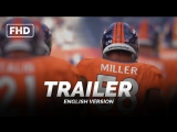 ENG  Трейлер (GAME) Madden NFL 17 2017