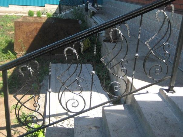 изготовление железных дверей п тучково