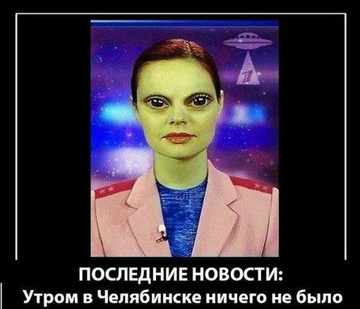 """От России просто """"нелепо"""" ждать исполнения минских соглашений, - Путин - Цензор.НЕТ 5369"""