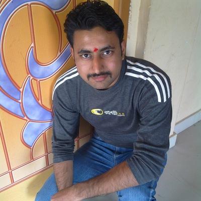 Harsh-Vardhan-Singh Jodha
