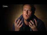 Человек против YouTube ютуба Паром и водные лыжи (2015)