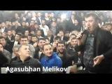 Hamam hamam iind 2016 - Rad, Prviz, Mehman, Ehtiram, Mehdi, Nicat Deyim Meyxana