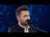 The Voice of Poland III - Mateusz Zi