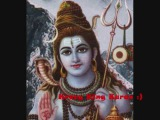 Uma Mohan - Om namashiva remix mantras