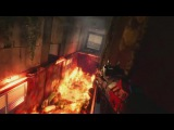 Новый геймплей Titanfall 2