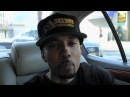 Ruste Juxx Boom Bap Goon Rap Music Video