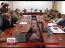 """Телеканал Україна отримав сьогодні жовту картку по поводу """"Не Зарекайся"""""""