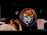 What Is The Paradise Garage (Larry Levan Way, 2014)