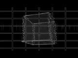 Vortex count - type II . superconductor black box N , kaer-uiks krx001