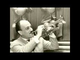 Эдди Рознер - 1966 г.  Концерт, ч.1 (из 5)