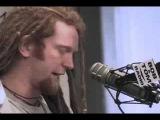 Bohemian Rhapsody (Acoustic) - Newton Faulkner