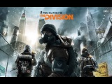 Трейлер «Агенты Дивизиона» Tom Clancy's The Division
