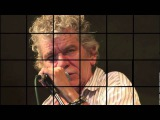 Dan McCafferty featuring Pushking in