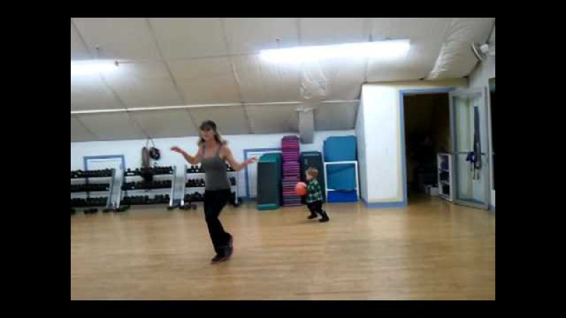 Irish-Zumba Cry Of The Celts-Ronan Hardiman from Lord of the Dance, Choreo:Jill Hickey