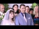Шури-Амури Волотовський 1 частина 21.05.2012