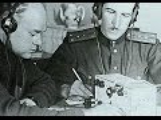 Двойной заговор. Секреты советской разведки. «Черная капелла» и «Красный Бонапарт»